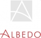 Albedo Marketing