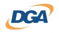 DGA Konsulting S.A.