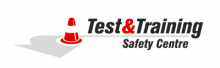 Test & Training Safety Centre