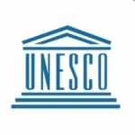 UNESCO CEPES