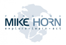 Mike Horns Pangea Expedition