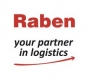 Raben Transport
