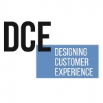 Designing Customer Experience